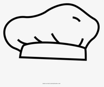 Man Needs a Yellow Hat! coloring page | Free Printable Coloring Pages | 280x334