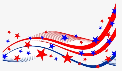 4th Of July Png Images Free Transparent 4th Of July Download Kindpng