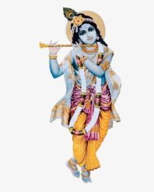 114 1141214 about us radha govind dham dallas full hd