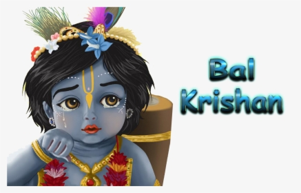 Lord Krishna Images Png Images Free Transparent Lord Krishna Images Download Kindpng