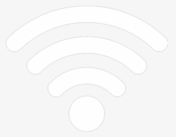Wifi Transparent Low Bad Wifi Icon Hd Png Download Kindpng