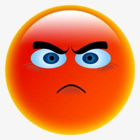 Angry Emoji Png Images Free Transparent Angry Emoji Download Kindpng