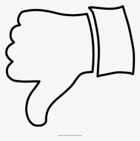 Thumb Image Shaman King Manga Colored Hd Png Download Kindpng