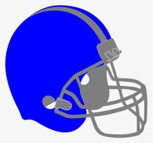 Clip Art Outline Football Helmet Hd Png Download Kindpng