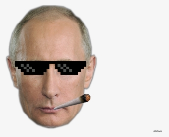 Putin Png Images Free Transparent Putin Download Kindpng