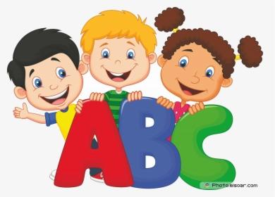 9+ Children Clipart - Preview : Children School B   HDClipartAll