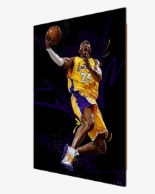 Basketball's Top 10 Slam Dunkers PDF Free Download