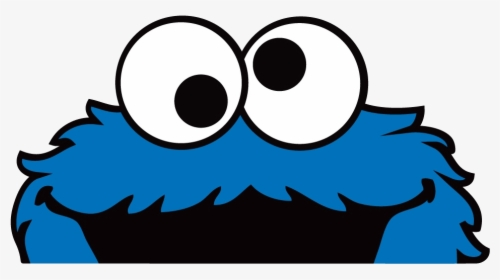 Cookie Monster Png Images Free Transparent Cookie Monster