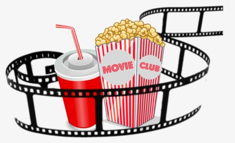 Movie Reel Png Images Free Transparent Movie Reel Download Kindpng