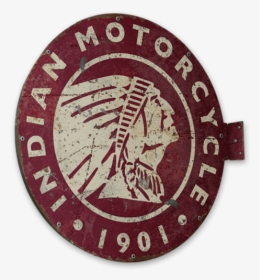 Indian Motorcycle Logo Wallpaper Iphone Hd Png Download Kindpng