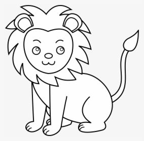 Pig Png Black And White My Cute Graphics Cartoon Lion Png Black And White Transparent Png Kindpng 1364 x 1600 jpeg 290 кб. cute graphics cartoon lion png black