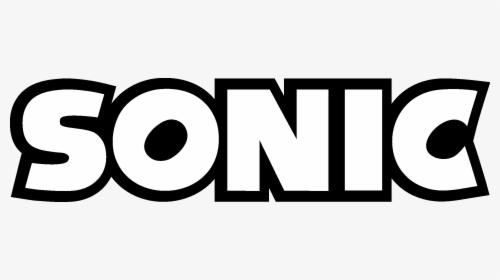 transparent sonic the hedgehog 3 logo