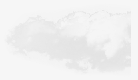 smoke png images free transparent smoke download kindpng smoke png images free transparent