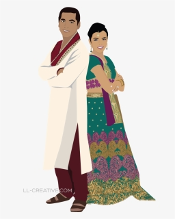 Indian Wedding Images Png Images Free Transparent Indian Wedding Images Download Kindpng
