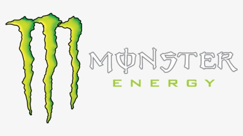 Monster Energy Logo Png Images Free Transparent Monster Energy Logo Download Kindpng
