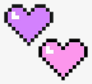Pixel Heart Png Images Free Transparent Pixel Heart Download Kindpng Art projects from my spare time. pixel heart png images free