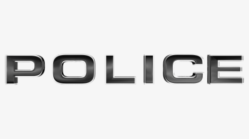 Police Watches Logo Png Transparent Png Kindpng