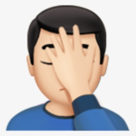 122-1222459_facepalm-emoji-png-man-face-palm-emoji-transparent.png
