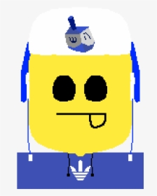 Cool Roblox Character Roblox Cool Roblox Art Pixilart Old Roblox Character No Background Dismount Cool Roblox Profile Pictures For Discord Hd Png Download Kindpng
