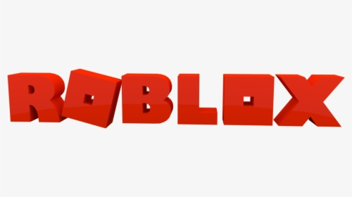 Roblox Logo Png Images Free Transparent Roblox Logo Download Kindpng
