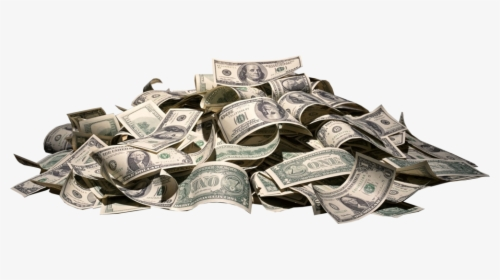 Money Pile Png Images Free Transparent Money Pile Download Kindpng Are you looking for money transparent design images templates psd or png vectors files? money pile png images free transparent