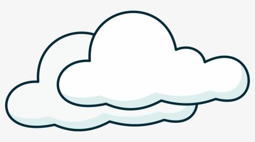 Transparent Cloud Outline Png Gegen Nazis Png Download Kindpng Download icons in all formats or edit them for your designs. transparent cloud outline png gegen