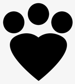 Heart Paw Print Png Images Free Transparent Heart Paw Print Download Kindpng 1000 x 918 jpeg 48 кб. transparent heart paw print download