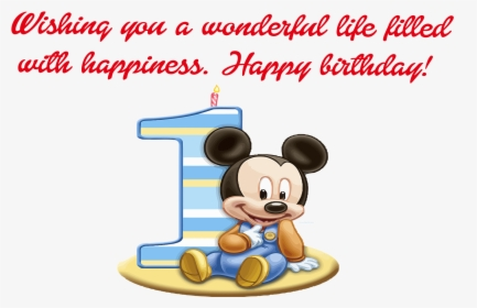 Birthday Wishes Png Images Free Transparent Birthday Wishes Download Kindpng