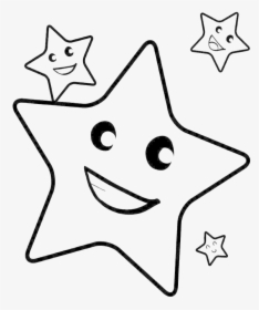 More Let's Doodle Coloring Pages! | Beyond the Toy Chest | Star coloring  pages, Christmas coloring sheets, Nativity coloring pages | 280x234
