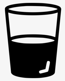 Water Glass PNG Images, Free Transparent Water Glass Download ...