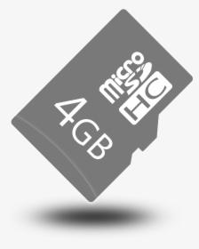 memory card png images free transparent memory card download kindpng memory card png images free