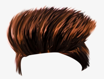 Hairstyle Png Images Free Transparent Hairstyle Download Page 2 Kindpng
