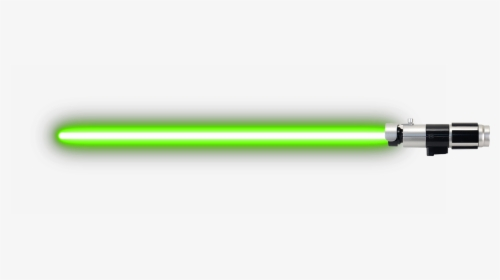 125 1255334 lightsaber png transparent background green lightsaber transparent background