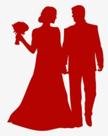 Bride and groom illustrations and clipart | Wedding couples, Couple clipart,  Purple wedding bouquets