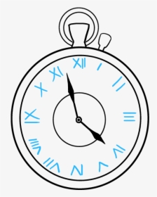 How To Draw Pocket Watch Easy Pocket Watch Drawing Hd Png Download Kindpng All of these old drawing pocket watch resources are for free download on yawd. easy pocket watch drawing hd png