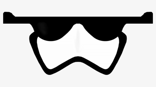 Stormtrooper Star Wars Helmet Clip Art Transparent Wallpaper Hd Png Download Kindpng