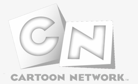 Cartoon Network Logo Png Images Free Transparent Cartoon Network