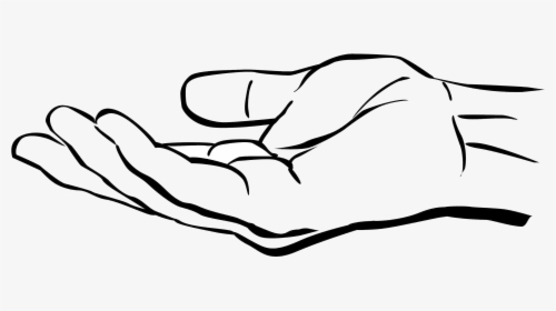 Hand Top Praying Hands Open Clipart Design Transparent Open Hand Drawing Png Png Download Kindpng To get more templates about posters,flyers,brochures,card,mockup,logo,video,sound,ppt,word,please visit pikbest.com. hand top praying hands open clipart