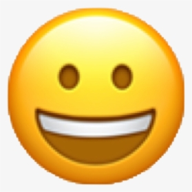 smiley face emoji fortnite