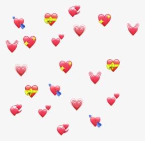 Uwu Hearts Emoji Reactmemes Memes Meme Heart Lmao Bts Emoji