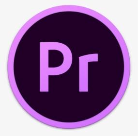 After Effects Logo Png Images Free Transparent After Effects Logo Download Kindpng