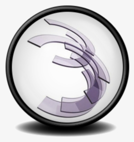 After Effects 7 Icon Image Adobe Photoshop Cs2 Png Transparent Png Kindpng