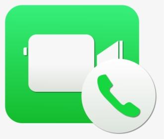 Facetime Png Images Free Transparent Facetime Download Kindpng