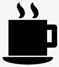 Get Logo Minuman Kekinian Png