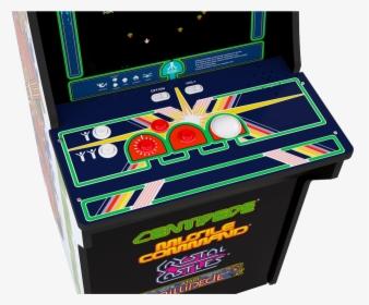street fighter 2 arcade machine arcade1up 4ft