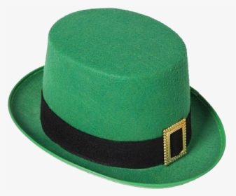 Free Clipart Of A St Patricks Day Leprechaun Hat Leprechaun Hat
