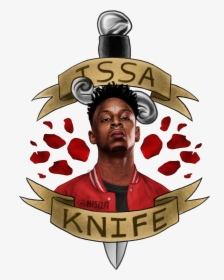 21 savage issa album hd png download kindpng 21 savage issa album hd png download