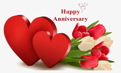 Happy Anniversary Png Images Free Transparent Happy Anniversary Download Kindpng