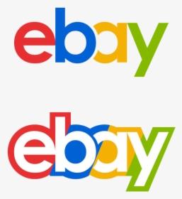 Ebay Logo Png Images Free Transparent Ebay Logo Download Kindpng