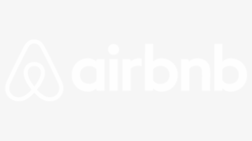 Airbnb Logo Png Images Free Transparent Airbnb Logo Download
